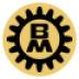 Svenska BM-klubben