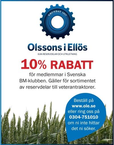 Annons_Ålb_el.indd