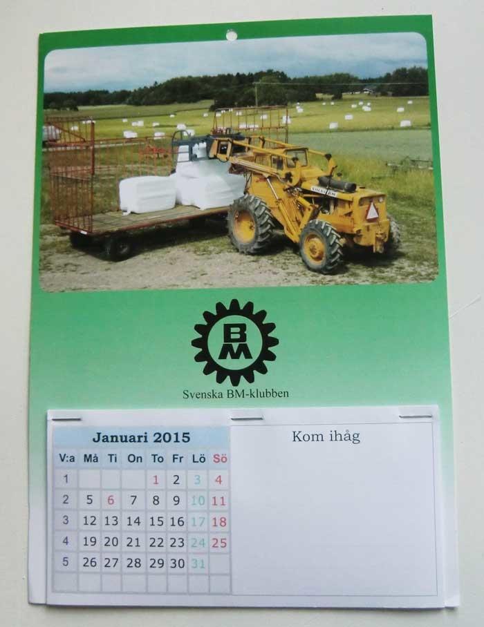 bm_kalender2015