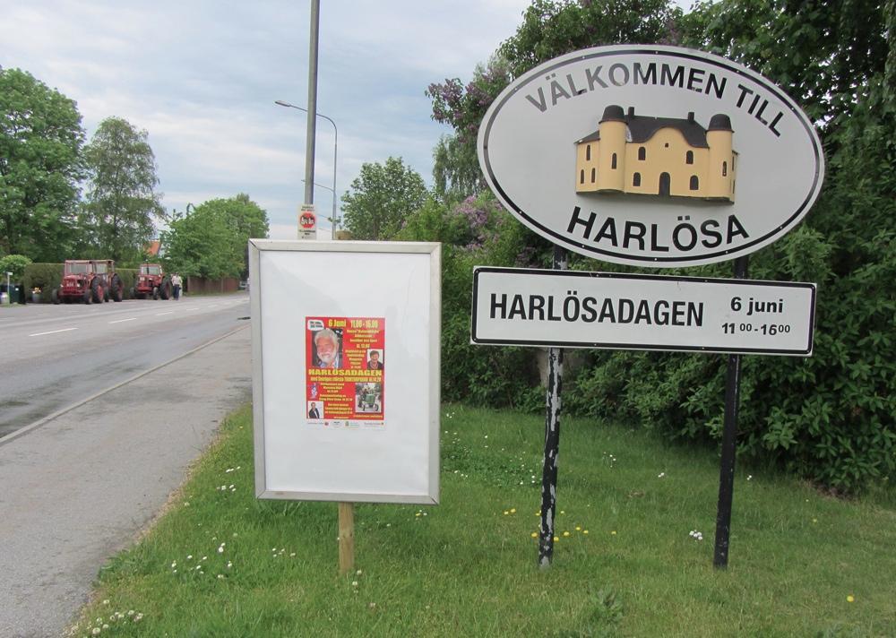 harlosa_05