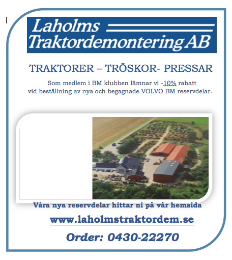 laholms_annons