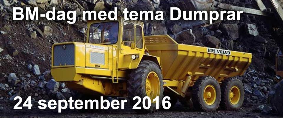 slide_BMdumper